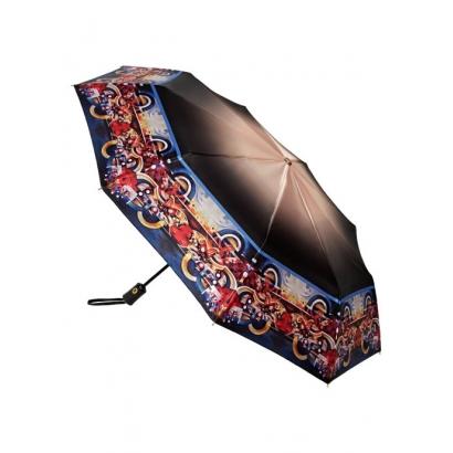 Женский зонт Три слона 390-5