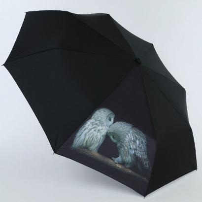 Женский зонт Nex 33941-2