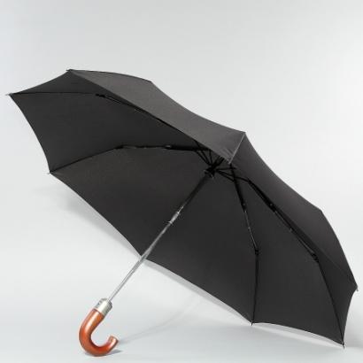 Мужской зонт Zest 43640