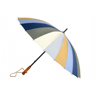 Зонт Три слона 2400-3