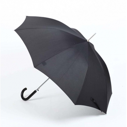 Мужской зонт-трость Airton 1620