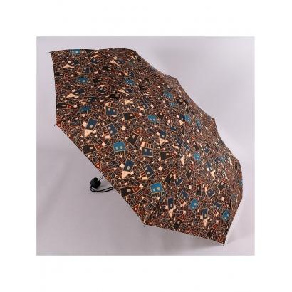 Зонт Airton 3515-1 Механика