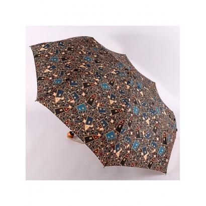 Зонт Airton 3535-2 Механика