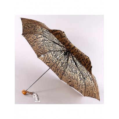 Зонт Airton 3535-6 Механика