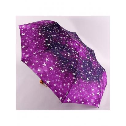 Зонт Airton 3535-7 Механика