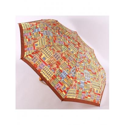 Зонт Airton 3535-9 Механика