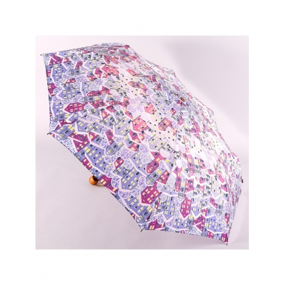 Зонт Airton 3535-21 Механика