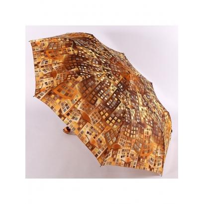 Зонт Airton 3535-23 Механика