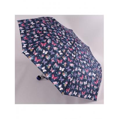 Зонт Airton 3515-2 Механика