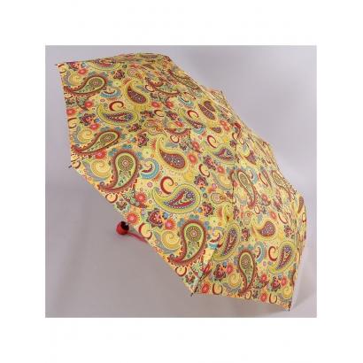 Зонт Airton 3515-6 Механика