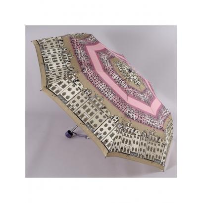 Зонт Airton 3515-4 Механика