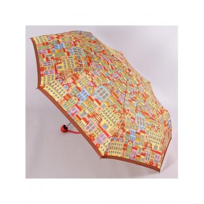 Зонт Airton 3515-5 Механика