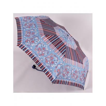 Зонт Airton 3515-7 Механика