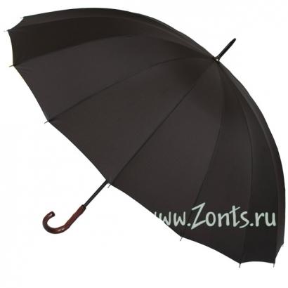 Зонт тростьBalenciagaC-2 Президент