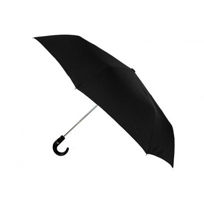 Зонт Три слона 500