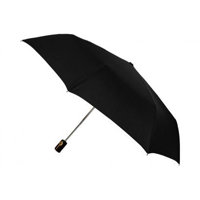 Зонт Три слона 905