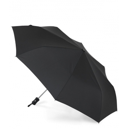 Зонт Три слона 795