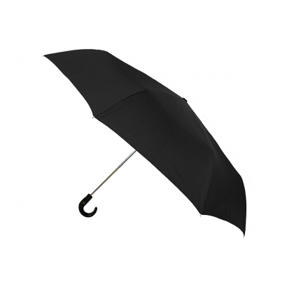 Зонт Три слона 720
