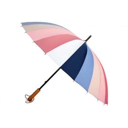 Зонт Три слона 2400-2