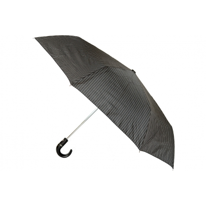 Зонт Три слона 507-1