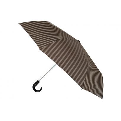 Зонт Три слона 507-2