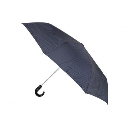 Зонт Три слона 507-4