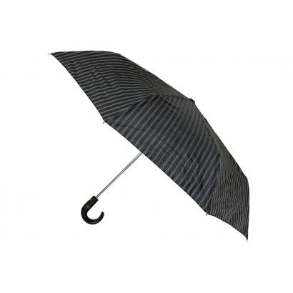 Зонт Три слона 507-5