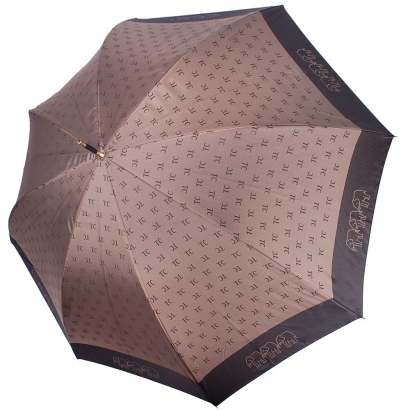 Зонт Три слона 1888-1