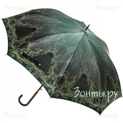 Зонт Три слона 2650K-1