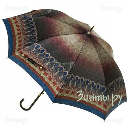 Зонт Три слона 2650K-2