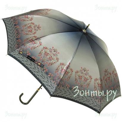 Зонт Три слона 2650K-3