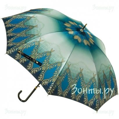 Зонт Три слона 2650K-5