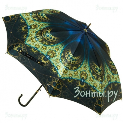 Зонт Три слона 2650K-6