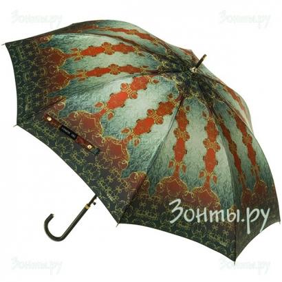 Зонт Три слона 2650K-7