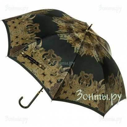 Зонт Три слона 2650K-9