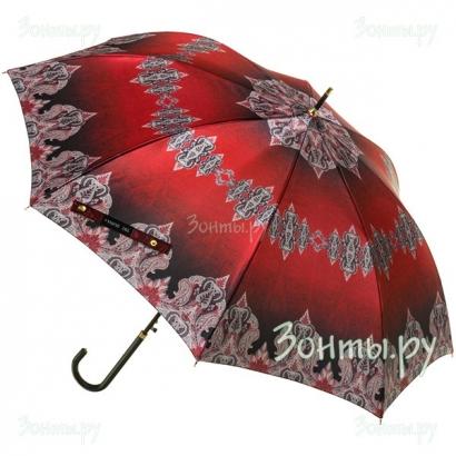Зонт Три слона 2650K-10