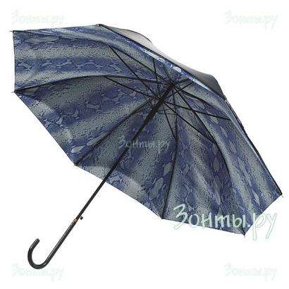 Зонт Три слона 2750-2
