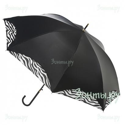 Зонт Три слона 2750-5