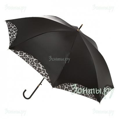 Зонт Три слона 2750-6