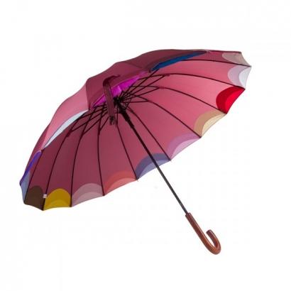 Зонт Три слона 1100-4