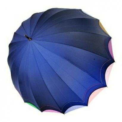 Зонт Три слона 1100-3