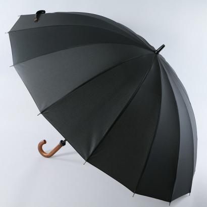 Зонт трость Президентская TRUST 19960